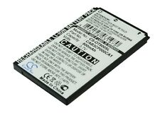 Premium Battery for Alcatel VM800, One Touch 799 Play, One Touch 800A, OT-800A