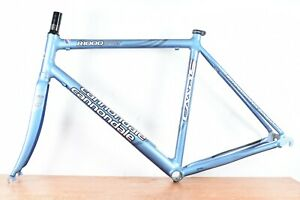 Cannondale R1000 Sport CAAD 5 Aluminum Road Bike Frame Frameset 53.5cm