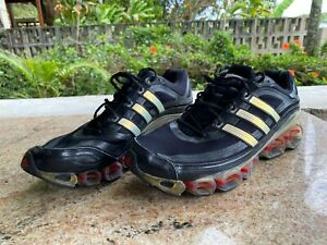 Adidas Ambition PowerBounce Size 13 Used Shoes (