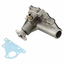 New Water Pump For Ford New Holland Tc29 Compact Tractor Tc29d Compact Tractor