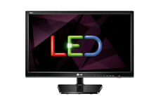 """LG 29MT31S-PZ 29"""" Monitor Fernseher Smart TV Wi-Fi DLNA Lautsprecher USB 1.4"""