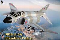 IOM Kit IOM-F262 - 1/72 Mcdonnell Douglas F-4M Phantom (Ex-Frog) - New