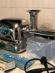 Angel Juicer 7500  Very GOOD CONDITION!!