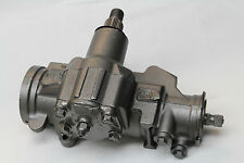 82-92 Camaro/Firebird Remanufactured Power Steering Box, 10:1 Fast Ratio *1282