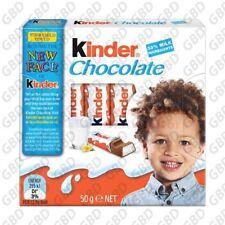 KINDER CHOC LITTLEONE 50G (x20)