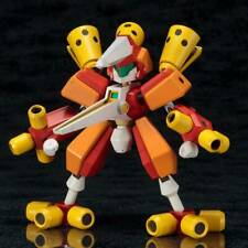 Kotobukiya 1/6 Medabots Kbt04-M Arc Beetle arcbeetle medarots anime japan