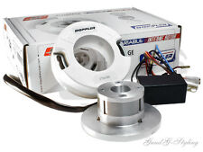 Innenrotorzündung Doppler Zündung Innenrotor für Minarelli Roller bis BJ.2003