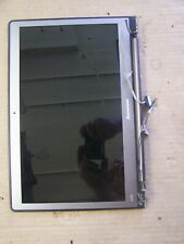 "Lenovo IdeaPad U400 14"" Genuine Glossy LCD Screen Complete Assembly"