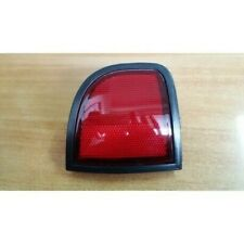 REFLECTOR FOR MITSUBISHI L200 2005 R REFLECTOR LIGHT REAR