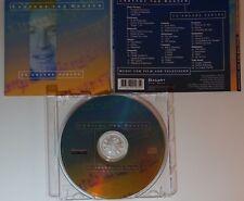 cd: LAURENS VAN ROOYEN - LA GRANDE PARADE - MUSIC FOR FILM AND TELEVISION