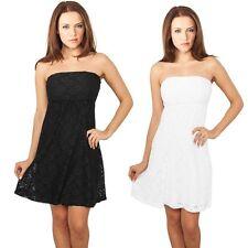 Nylon Sleeveless Cocktail Dresses for Women