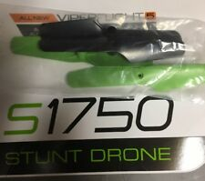 Skyviper S1750 Drone Only Propeller Set For Sell