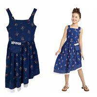 #30 Custom Handmade Disney Minnie Mouse Dress//Halloween costume sizes 12mo-10Y