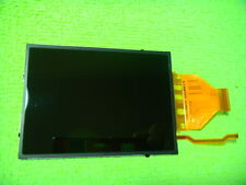 GENUINE CANON G15 G16 LCD WITH BACK LIGHT PARTS FOR REPAIR