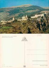 CHIUSA (BZ) m. 538 VAL D'ISARCO -  CONVENTO DI SABIONA    (rif.fg..2977)