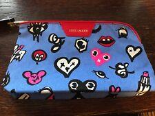 Estee Lauder Make Up / Cosmetics Bag