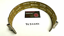 AODE 4R70W Late OD Overdrive Front DuPont Kevlar Band Fits Ford Lincoln Mercury