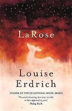 Larose by Louise Erdrich (Hardback, 2016)