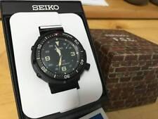 SBDJ025 Seiko Prospex Fieldmaster LOWERCASE Limited Freemans Sporting Club #700