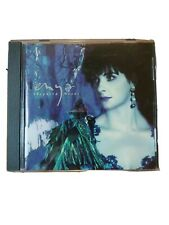 "ENYA - ""Sheperd Moons"" CD"