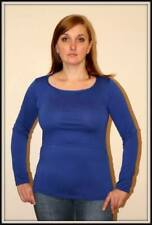 NEW BASIC  top Pregnancy Breastfeeding All Sizes and colours