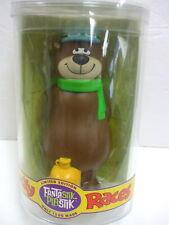 Funko Fantastik Plastik Wacky Races Blubber Bear (WRBB3)