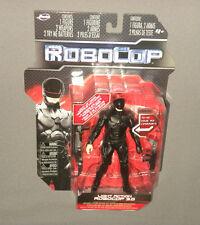 "Jada Light Action Robocop 3.0 6"" Action Figure NEW MOC"