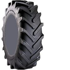 6-12 TIRE for manure spreader 4ply made in USA fits some Loyal Mill Creek more