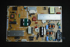 BN44-00503A POWER SUPPLY BOARD for SAMSUNG UE50ES5500
