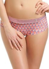 Freya Floral Knickers for Women