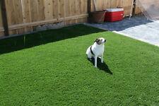 5'x10' Premium Synthetic Turf Artificial Grass Lawn Landscape Yard Pet Dog Area