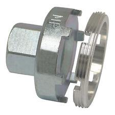 Motion Pro Rear Wheel Bearing Seal Retainer Tool 44mm Honda 08-0228 (Fits: Honda)