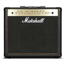 Marshall MG101GFX MG Gold - Amplificatore Combo da 100W