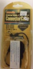 NEW Digipower DP-1  Connector Cable For Digital Cameras   D-12