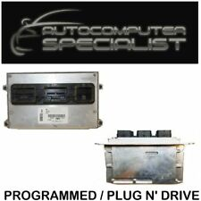 FORD MAZDA MERCURY LINCOLN ENGINE COMPUTER ECM PCM COIL DRIVER REPAIR SERVICE