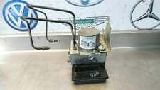 FIAT 500 ABARTH 595 1.4 ABS PUMP 52009431