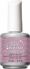 ibd Just Gel Color Polish Debutante Ball - 14 mL / 0.5 fl oz - 56690