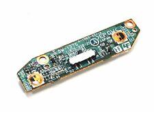 Sony PMW-EX1 EX1 PMWEX1 Replacement Part SW1375 SW-1375 Circuit Board Genuine