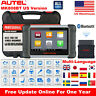 Autel MaxiCom MK808BT OBD2 Auto Diagnostic Scanner Tool Better than DS808 MK808