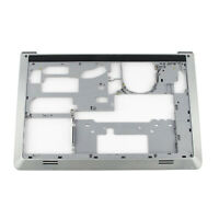 New Bottom Base Case Cover For Dell INSPIRON 15-5000 5557 5558 5559 US Seller