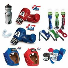 Focus Pads Hook /& Jabs Mitts Set Punch Bag MMA Fight Training Adults-NEW Stock