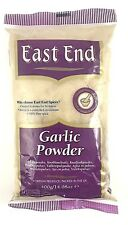Pure Garlic Powder Premium Quality 400g