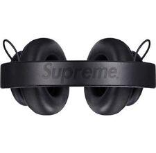 Supreme B&O PLAY Bang & Olufsen Wireless Headphones Box Logo H4 READY To Ship