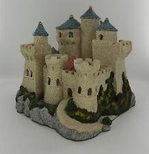 1987 Museum Collections - Stockbridge Castle