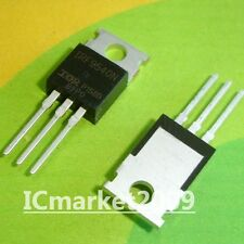 50 PCS IRF9540N TO-220 IRF9540 F9540N IRF9540NPBF Power MOSFET NEW