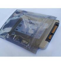 für, Medion Akoya MD96420 MD97294, SSD Festplatte 500GB