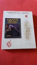 Lands of Lore (BIG BOX)