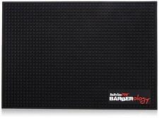 BABYLISS PRO BARBEROLOGY RUBBER MAT BLACK BWSM1