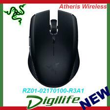 Razer Atheris RZ01-02170100-R3A1 Optical Gaming Mouse