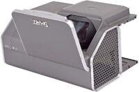 SMART UX60 HD Projector Ultra Short Throw DLP HDMI 2000 Lumens